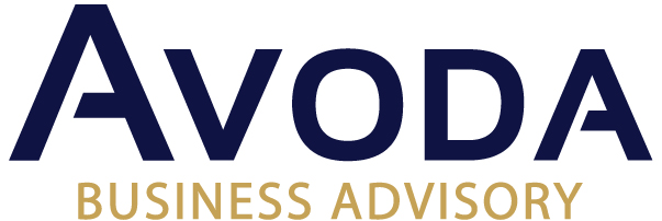 Avoda Business Advisory